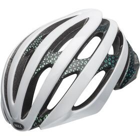 Bell Stratus MIPS casco per bici bianco